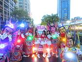 2013基隆中元祭:1951933481.jpg