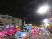 2013基隆中元祭:1951933559.jpg