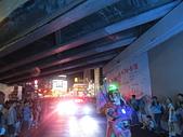 2013基隆中元祭:1951933623.jpg