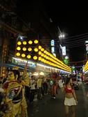 2013基隆中元祭:1951933689.jpg