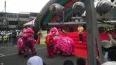 三義國雕藝術節:IMAG1242.jpg