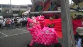 三義國雕藝術節:IMAG1244.jpg