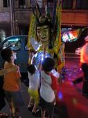 2013基隆中元祭:1951933533.jpg