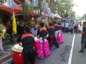 台北市議員競選總部成立大會表演:1653614961.jpg