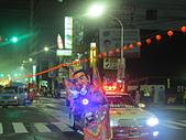 2013基隆中元祭:1951933573.jpg