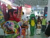 世貿展演出:20110601847.jpg