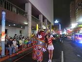 2013基隆中元祭:1951933598.jpg