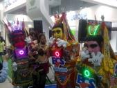 世貿展演出:20110601869.jpg