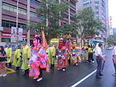 2013基隆中元祭:1951933469.jpg
