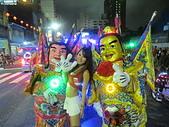 2013基隆中元祭:1951933546.jpg