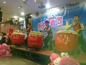台灣同濟會-祥獅戰鼓表演:1517769876.jpg