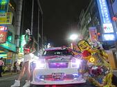 2013基隆中元祭:1951933586.jpg