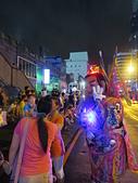 2013基隆中元祭:1951933611.jpg