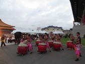 中正紀念堂 演出:IMG_4825.JPG