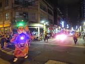 2013基隆中元祭:1951933507.jpg