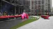 台北市國際貿易大樓開工:1949337813.jpg