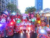 2013基隆中元祭:1951933482.jpg