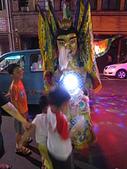 2013基隆中元祭:1951933534.jpg