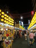 2013基隆中元祭:1951933690.jpg