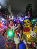 2013基隆中元祭:1951933547.jpg