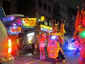 2013基隆中元祭:1951933636.jpg