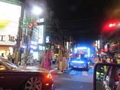 2013基隆中元祭:1951933646.jpg