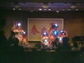 台北市圖書教育用品公會春節聯歡會:1866720062.jpg