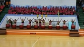 板橋室內體育館 彰化同鄉會 表演:12278975_891511637571235_7910782452852961318_n.jpg