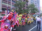 2013基隆中元祭:1951933470.jpg