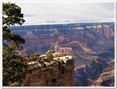 June17,2009Grand Canyon大峽谷:1138384850.jpg