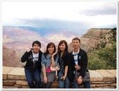 June17,2009Grand Canyon大峽谷:1138384821.jpg