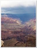 June17,2009Grand Canyon大峽谷:1138384822.jpg
