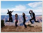 June17,2009Grand Canyon大峽谷:1138384872.jpg