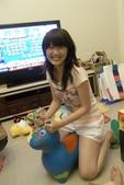 20100626-0627花蓮慶祝小兔滿週歲:1543835264.jpg