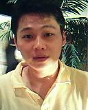 94 mobile phone pic.:1132612732.jpg