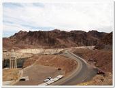 June17,2009Grand Canyon大峽谷:1138384788.jpg