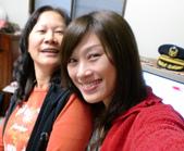 2011新年快樂:1750503301.jpg