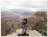 June17,2009Grand Canyon大峽谷:1138384824.jpg
