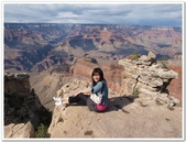 June17,2009Grand Canyon大峽谷:1138384854.jpg