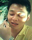 94 mobile phone pic.:1132612733.jpg