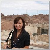 June17,2009Grand Canyon大峽谷:1138384789.jpg