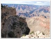 June17,2009Grand Canyon大峽谷:1138384856.jpg