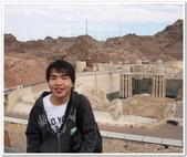 June17,2009Grand Canyon大峽谷:1138384790.jpg