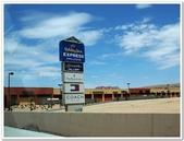June16,2009Las Vegas拉斯維加斯(Part 1):1362965977.jpg