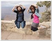 June17,2009Grand Canyon大峽谷:1138384826.jpg