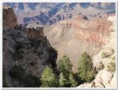 June17,2009Grand Canyon大峽谷:1138384857.jpg