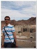 June17,2009Grand Canyon大峽谷:1138384791.jpg