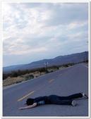 June16,2009Las Vegas拉斯維加斯(Part 1):1362965995.jpg