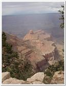 June17,2009Grand Canyon大峽谷:1138384827.jpg