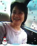 94 mobile phone pic.:1132612737.jpg
